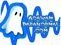 Agawam Paranormal